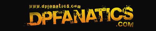 DP Fanatics discount - dpfanatics discount